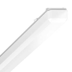 Regiolux Světlo do vlhka KLKF/1500 152cm 4000K 6100-4700