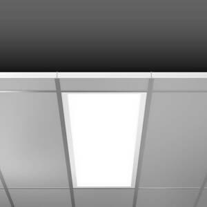 BEGA RZB Sidelite Eco Panel DALI 119,5x29,5 cm 29 W 830