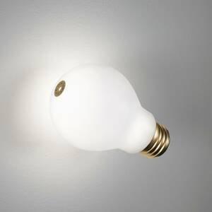 Slamp Slamp Idea LED nástěnné podhledové svítidlo