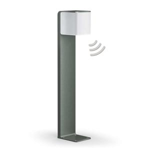 STEINEL GL 80 Cubo Osvětlení cest, sensor