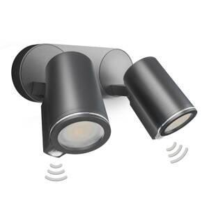 STEINEL 58654 SmartHome venkovní svítidla nástěnná