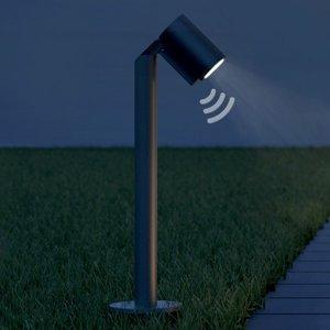 STEINEL STEINEL Spot Way Sensor soklové svítidlo
