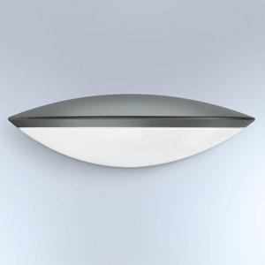 STEINEL STEINEL L 825 LED venkovní světlo iHF senzor