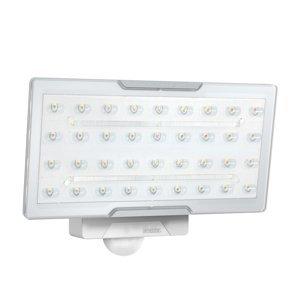 STEINEL STEINEL XLED Pro Wide LED venkovní reflektor bílá
