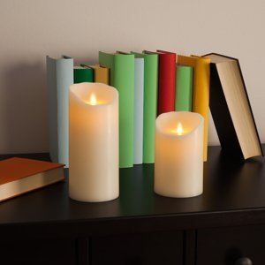 Sompex 35130 LED svíčky