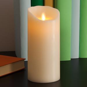 Sompex 35131 LED svíčky