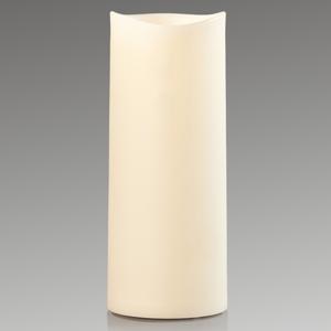 Sompex 37502 LED svíčky