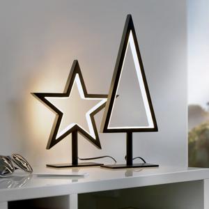 Sompex 72149 Vánoční světelná hvězda