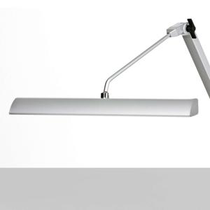 Profi stolní lampa - Sistronic Allround LED
