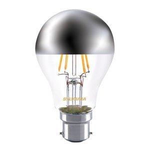 Sylvania 27159 jiné LED žárovky