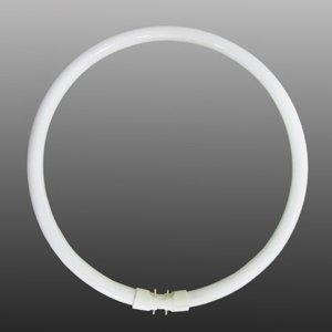Sylvania 521 Kruhové zářivky