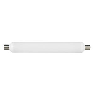 Sylvania S19 6W 827 LED linková žárovka