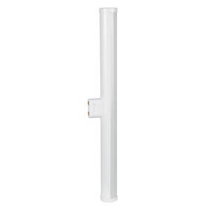 Sylvania LED žárovka S14d, 5W 827 1-patice 500mm