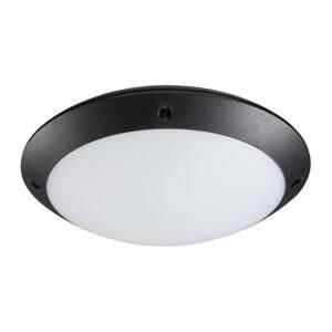 Sylvania Sylvania Start stropní světlo SensorDim černá