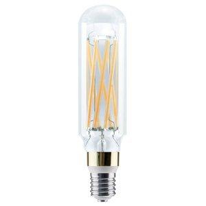 Segula 50897 jiné LED žárovky
