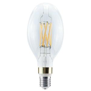 Segula 50888 jiné LED žárovky
