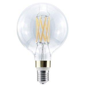Segula 50886 jiné LED žárovky