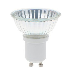 Segula SEGULA LED reflektor GU10 4W 2300K stmívatelný