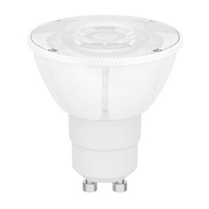 Segula SEGULA LED reflektor GU10 6,5W 2700K stmívatelný