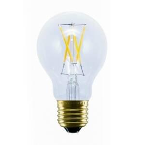 Segula SEGULA LED žárovka E27 2,2W 2200K z plastu