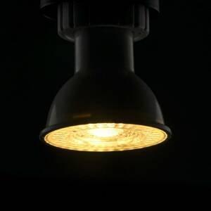 Segula SEGULA LED reflektor GU10 6W 3000K stmívací 60°