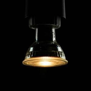 Segula SEGULA LED reflektor GU10 6W 927 stmívací 35°