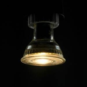Segula SEGULA LED reflektor GU10 6W 930 stmívací 20°