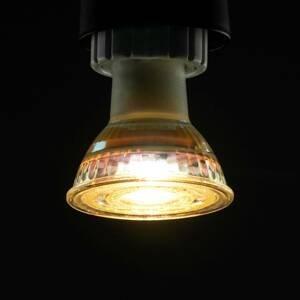 Segula SEGULA LED reflektor GU10 5W 35° stmívací