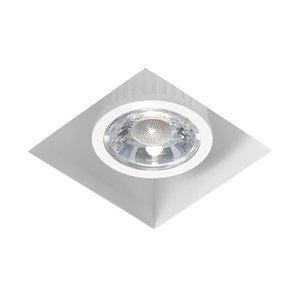 Sforzin Stropní podhledové světlo Olympia T231 jeden zdroj