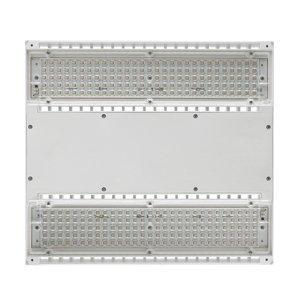 PERFORMANCE LIGHTING LED závěsné světlo Lama+S/W 205W