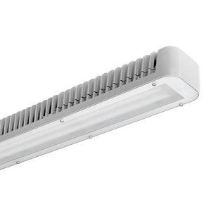 PERFORMANCE LIGHTING LED stropní svítidlo Koa Line STR/GL S/EW 56W