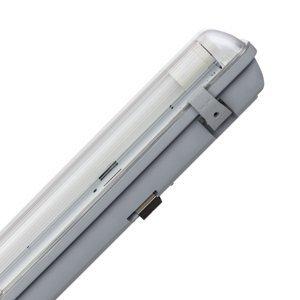 Müller-Licht Aqua-Promo LED stropní svítidlo jeden zdroj 60 cm