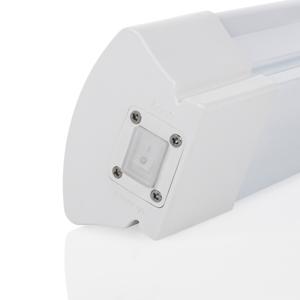 Smartwares LED stropní svítidlo IFL-70000 se snímačem pohybu