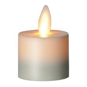 Sompex 39000 LED svíčky