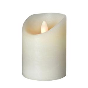 Sompex 47001 LED svíčky
