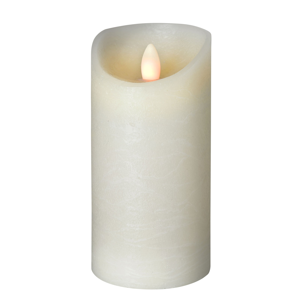 Sompex 47003 LED svíčky