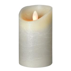 Sompex 47101 LED svíčky