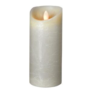 Sompex 47103 LED svíčky