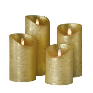 Sompex 47900 LED svíčky