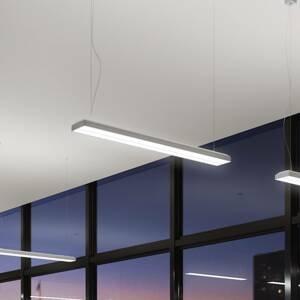 SITECO Siteco Taris závěsné LED EB DALI stmívací 151 cm