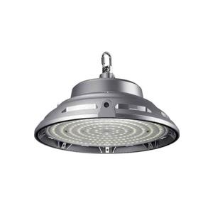 SITECO Siteco Highbay 41 LED, halový reflektor IP65 80W