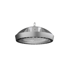 SITECO Siteco Compact High Bay halový reflektor 115W 60°
