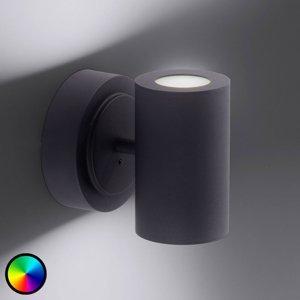 Trio Lighting 250110232 SmartHome nástěnná svítidla