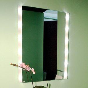 Top Light 1-068060 Zrcadla