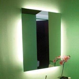 Top Light 1-078060-PL Zrcadla