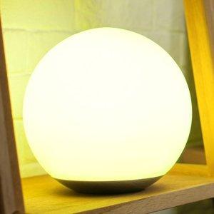 WiZ Technologie WiZ - LED stolní lampa