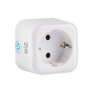 WiZ WiZ Smart Plug zásuvkový konektor
