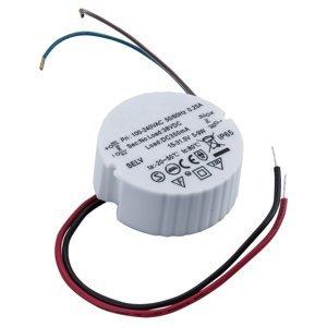 Heitronic LED předřadník k 9505494 a 9505495