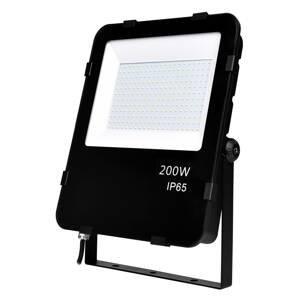 Heitronic LED reflektor Derby 200 W