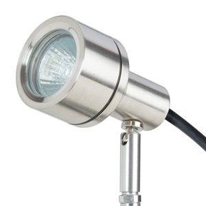 Heitronic LED spot Schego-Lux GU4 IP68